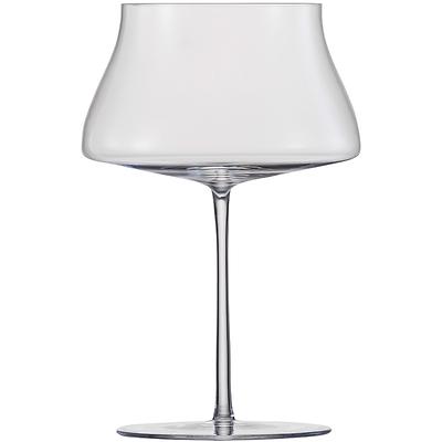 Schott Zwiesel - Wine Classics Select Komplet 2 kieliszków do koktajli