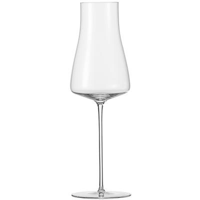 Schott Zwiesel - Wine Classics Select Komplet 2 kieliszków do szampana