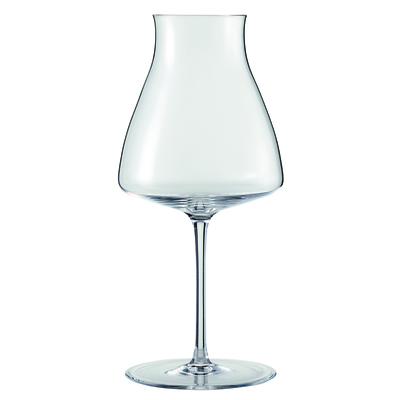 Schott Zwiesel - Wine Classics Select Komplet 2 kieliszków do whisky