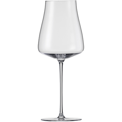 Schott Zwiesel - Wine Classics Select Komplet 2 kieliszków do wina