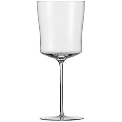Schott Zwiesel - Wine Classics Select Komplet 2 kieliszków do wody