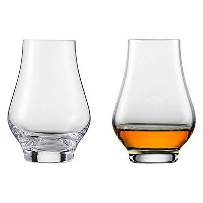 Schott Zwiesel - Zestaw do degustacji Whisky Nosing