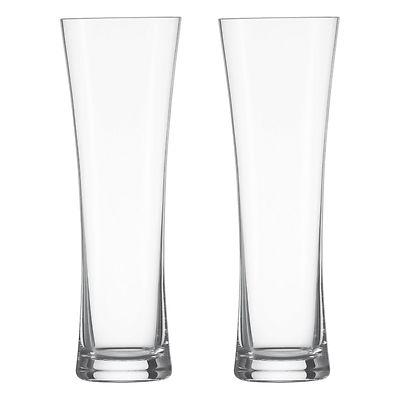 Schott Zwiesel - Zestaw szklanek Beer Basic