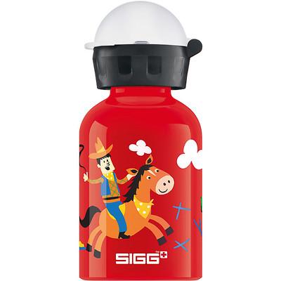 SIGG - Butelka COWBOY