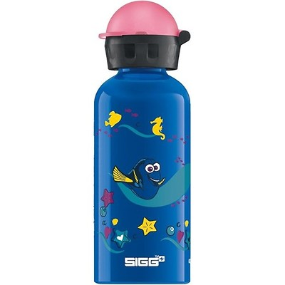 SIGG - Butelka Dory and Destiny