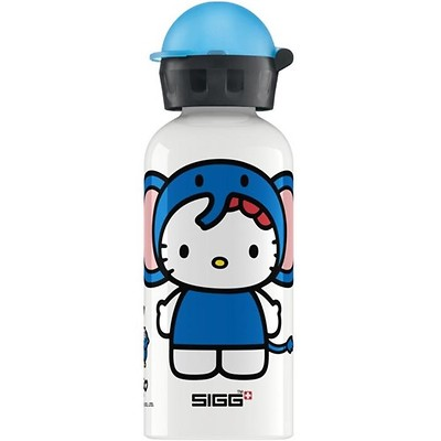 SIGG - Butelka Hello Kitty Elephant