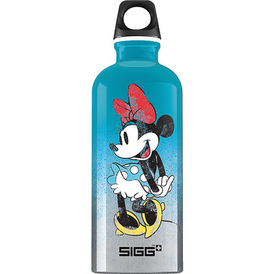 SIGG - Butelka MINNIE MOUSE