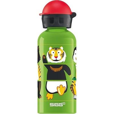 SIGG - Butelka Zoo Twister