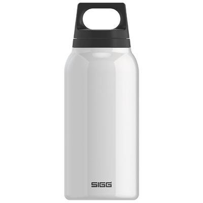SIGG - Classic White Kubek Termiczny