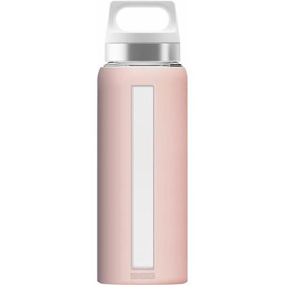 SIGG - Dream Blush Butelka szklana