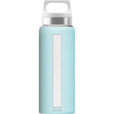 SIGG - Dream Glacier Butelka szklana