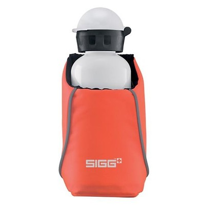 SIGG - POKROWIEC Kids Safety Pouch