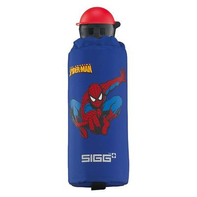SIGG - POKROWIEC SPIDERMAN