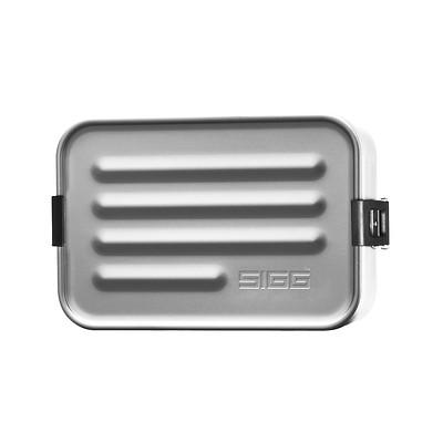 SIGG - Pudełko Plus S Alu
