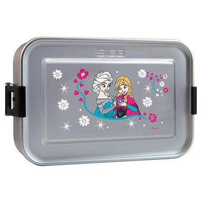 SIGG - Pudełko Plus S Elsa