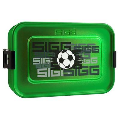 SIGG - Pudełko Plus S Football