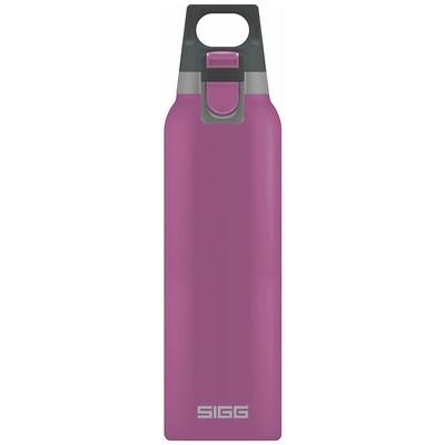 SIGG - TERMOS One Berry fioletowy