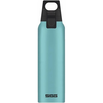 SIGG - TERMOS One Denim