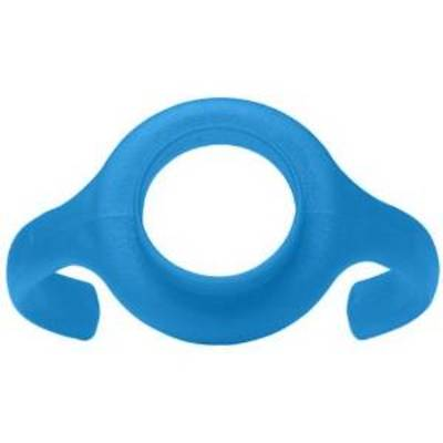 SIGG - UCHWYT KIDS GRIP BLUE