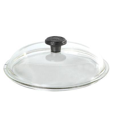 Skeppshult - Pokrywa szklana