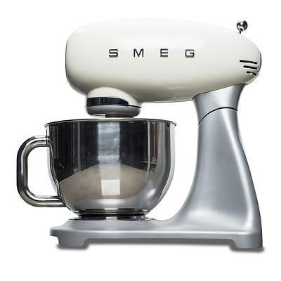 Smeg - 50'S Retro Style Mikser 4,8 l