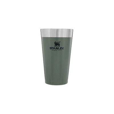 Stanley -ADVENTURE Kubek do piwa termiczny 0.47 L