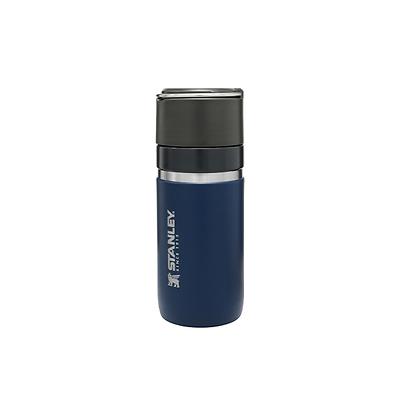 Stanley -  CERAMIVAC™ Stalowy termos z wykończeniem ceramicznym  0,47 L