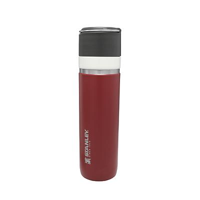 Stanley -  CERAMIVAC™ Stalowy termos z wykończeniem ceramicznym  0,7 L