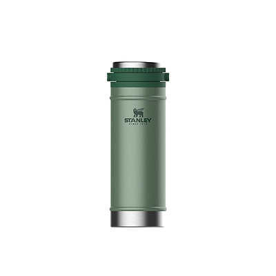 Stanley -CLASSIC Kubek termiczny z French Press 0.47 L