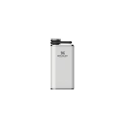 Stanley -CLASSIC Piersiówka stalowa 0.27 L