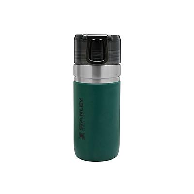 Stanley -GO SERIES Butelka termiczna 0.47L