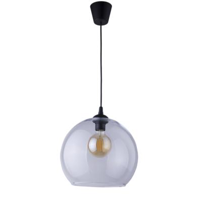 Tk Lighting - Cubus Lampa wisząca
