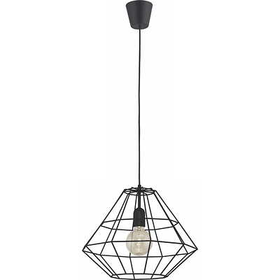 Tk Lighting - Diamond Lampa wisząca