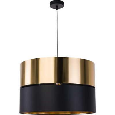 Tk Lighting - Hilton Lampa wisząca