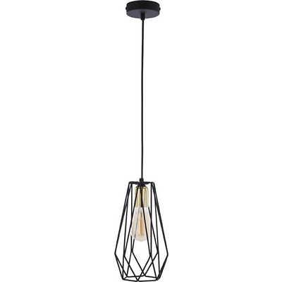 Tk Lighting - Lugo Lampa wisząca