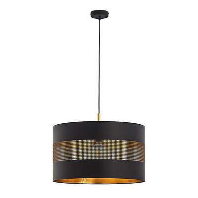 Tk Lighting - Tago Lampa wisząca