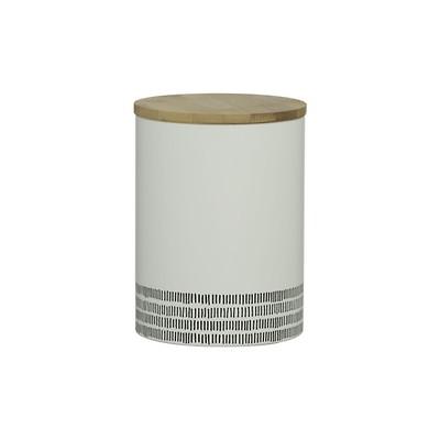 Typhoon - Monochrome  Pojemnik do przechowywania biały