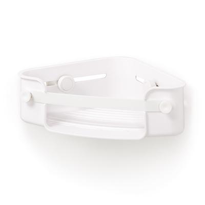 UMBRA - Flex Gel-Lock Organizer narożny