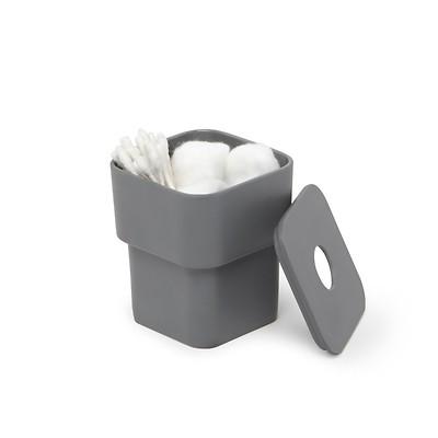 UMBRA - Scillae Pojemnik łazienkowy