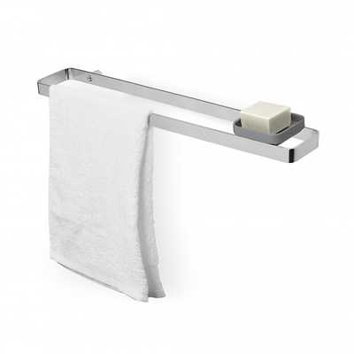 UMBRA - Scillae Wieszak łazienkowy