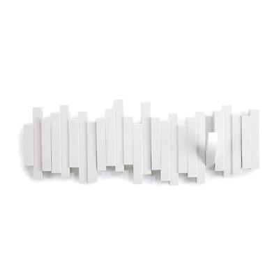 UMBRA -  Sticks Wieszak z 5 uchwytami