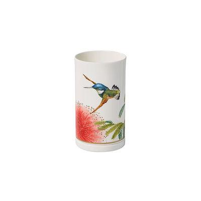 Villeroy & Boch - Amazonia Gifts Lampion na tealight