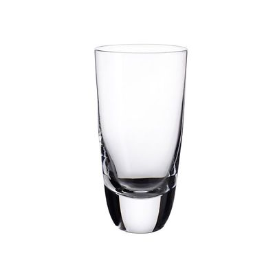 Villeroy & Boch - American Bar Wysoka szklanka
