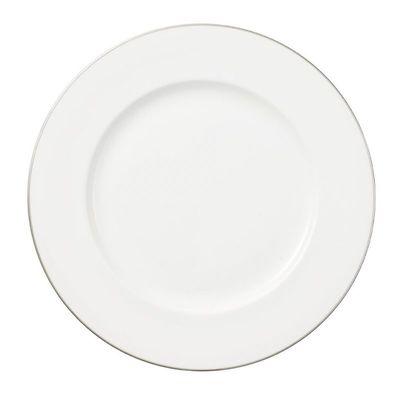 Villeroy & Boch - Anmut Platinum No.1 Półmisek okrągły