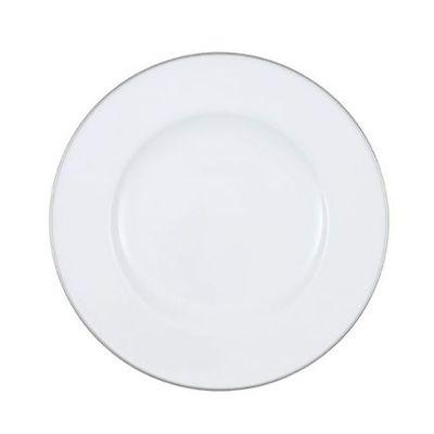 Villeroy & Boch - Anmut Platinum No.1 Talerz obiadowy