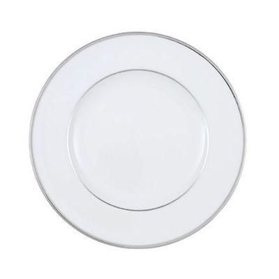 Villeroy & Boch - Anmut Platinum No.2 Talerz obiadowy