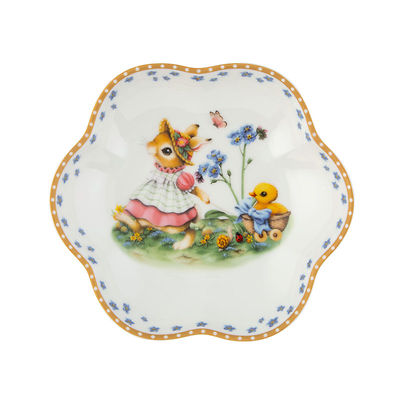 Villeroy & Boch - Annual Easter Edition 2020 Miseczka OUTLET