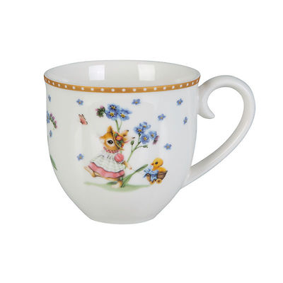 Villeroy & Boch - Annual Easter Edition Kubeczek OUTLET
