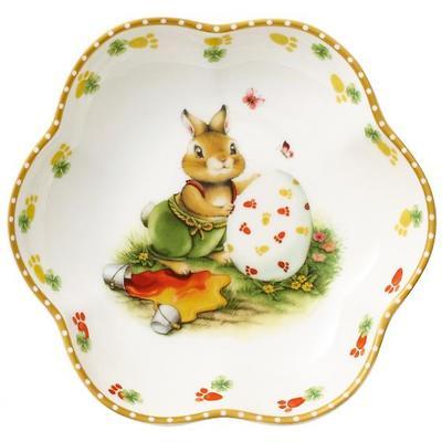Villeroy & Boch - Annual Easter Edition Miseczka