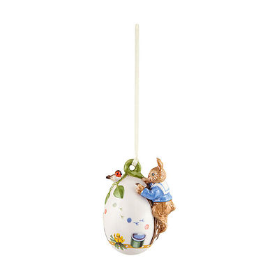 Villeroy & Boch - Annual Easter Edition pisanka dekoracyjna
